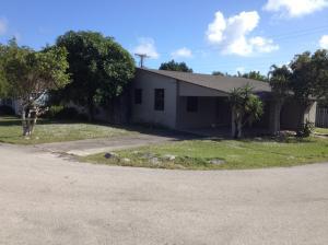 独户住宅 为 出租 在 4 Sailfish Lane 4 Sailfish Lane Ocean Ridge, 佛罗里达州 33435 美国