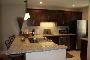 Condominium for Rent at 4801 Esedra Court 4801 Esedra Court Lake Worth, Florida 33467 United States