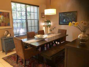 Additional photo for property listing at 63 Lake Eden Drive 63 Lake Eden Drive Boynton Beach, Florida 33435 Estados Unidos