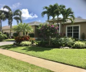 Einfamilienhaus für Mieten beim 63 Lake Eden Drive 63 Lake Eden Drive Boynton Beach, Florida 33435 Vereinigte Staaten