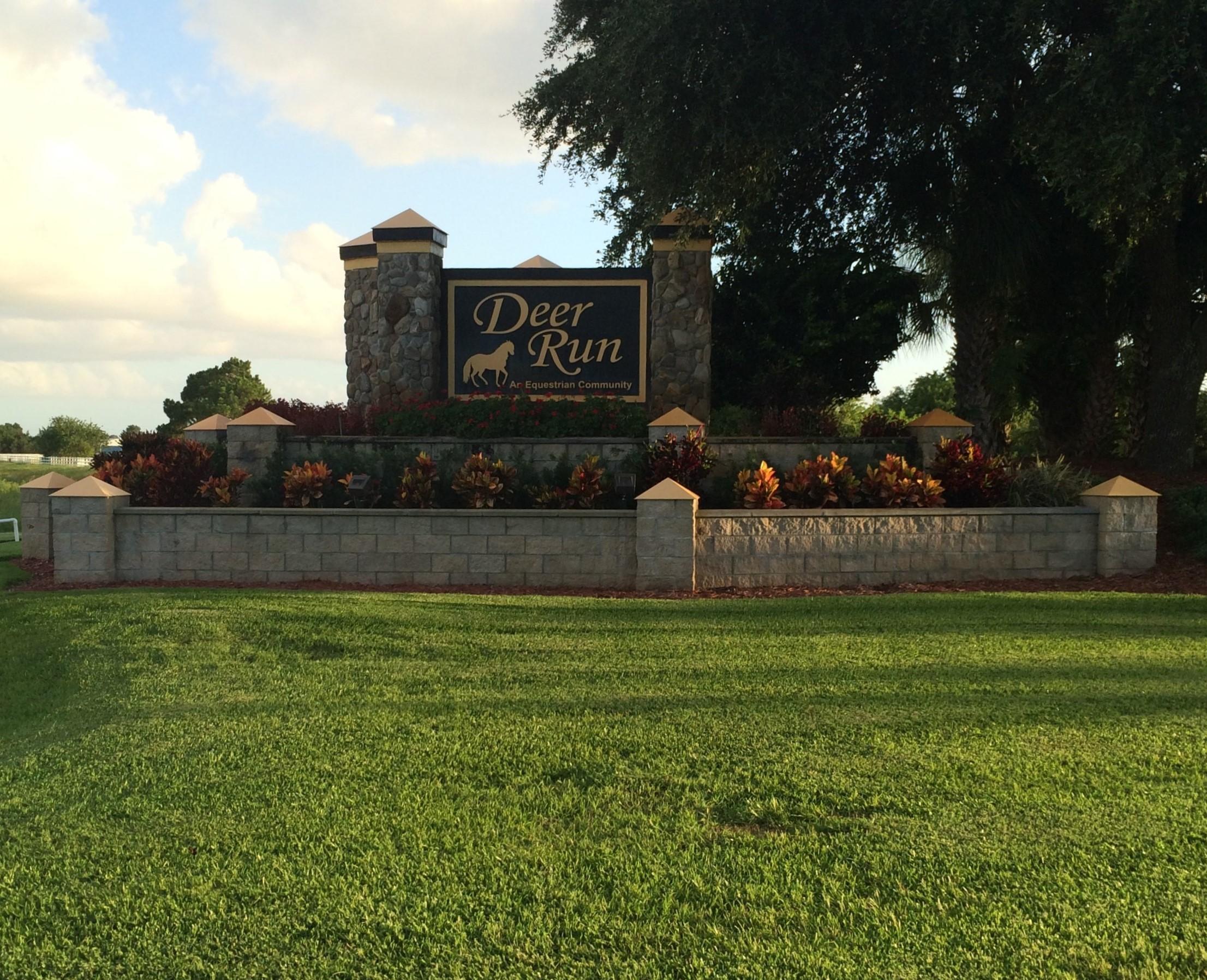 317 Trotters Street Palm Bay, FL 32909 RX-10350428