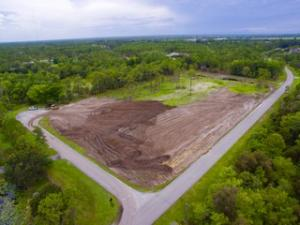 Land for Sale at 5133 Pinelands Circle Lake Worth, Florida 33449 United States