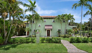 House for Sale at 11 NW 7th Street 11 NW 7th Street Delray Beach, Florida 33444 United States