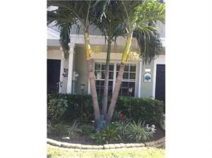 Townhouse for Rent at 926 Kokomo Key Lane 926 Kokomo Key Lane Delray Beach, Florida 33483 United States