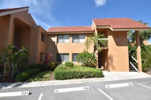 Property for sale at 11196 Green Lake Drive Unit: 204, Boynton Beach,  FL 33437
