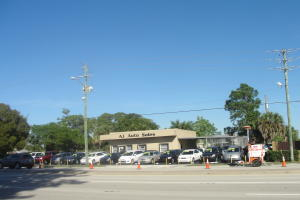 Commercial for Sale at 5139 Lake Worth Road Greenacres, Florida 33463 United States