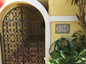 Condominium for Sale at 5588 N Ocean Boulevard 5588 N Ocean Boulevard Ocean Ridge, Florida 33435 United States