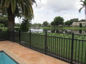 3332  Lake Shore Drive Deerfield Beach, FL 33442