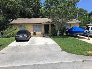 Mehrfamilienhaus für Verkauf beim none, 4472 47th Avenue Lake Worth, Florida 33463 Vereinigte Staaten
