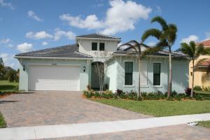 12121  Boca Reserve Lane Boca Raton, FL 33428