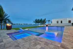 Single Family Home for Sale at 2100 Notre Dame Drive Lake Worth, Florida 33460 United States