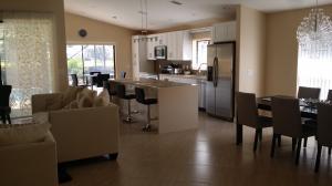 واحد منزل الأسرة للـ Rent في 10790 White Aspen Lane 10790 White Aspen Lane Boca Raton, Florida 33428 United States