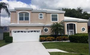 واحد منزل الأسرة للـ Rent في 18150 SE Fairview Circle 18150 SE Fairview Circle Tequesta, Florida 33469 United States
