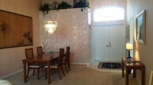 Additional photo for property listing at 18150 SE Fairview Circle 18150 SE Fairview Circle Tequesta, Florida 33469 United States