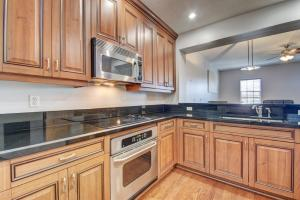 Additional photo for property listing at 200 NE 2nd Avenue 200 NE 2nd Avenue Delray Beach, Florida 33444 Vereinigte Staaten