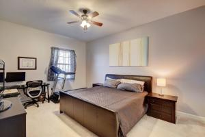 Additional photo for property listing at 200 NE 2nd Avenue 200 NE 2nd Avenue Delray Beach, Florida 33444 United States