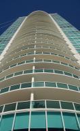 Condominio por un Alquiler en Skyline, 2101 Brickell Avenue 2101 Brickell Avenue Miami, Florida 33129 Estados Unidos