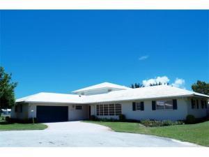 Single Family Home for Sale at 2612 Colgate Lane 2612 Colgate Lane Lake Worth, Florida 33460 United States
