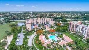 7178  Promenade Drive #102 Boca Raton, FL 33433