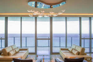 Condominium for Sale at 3101 S Ocean Drive Hollywood, Florida 33019 United States