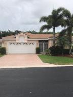独户住宅 为 出租 在 The Grove, 9640 Honeybell Circle 博因顿海滩, 佛罗里达州 33437 美国