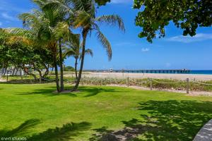 Sea Monarch - Pompano Beach - RX-10350561
