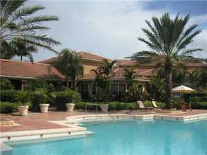 Additional photo for property listing at 3670 NW Adriatic Lane 3670 NW Adriatic Lane Jensen Beach, 佛罗里达州 34957 美国