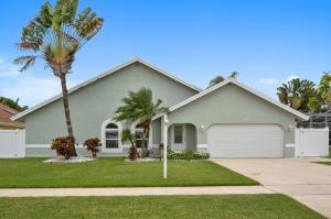22553  Swordfish Drive Boca Raton, FL 33428