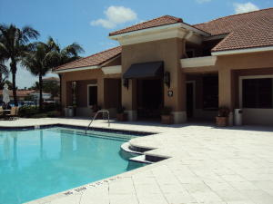 Additional photo for property listing at 4907 Midtown Lane 4907 Midtown Lane Palm Beach Gardens, Florida 33418 United States