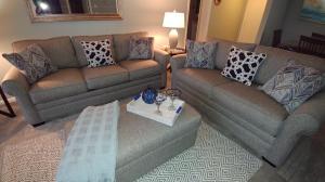 Appartement en copropriété pour l à louer à 2400 S Ocean Drive 2400 S Ocean Drive Fort Pierce, Florida 34949 États-Unis