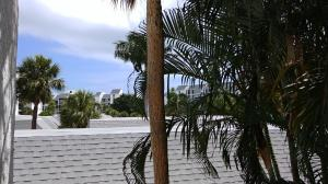Additional photo for property listing at 2400 S Ocean Drive 2400 S Ocean Drive Fort Pierce, Florida 34949 Estados Unidos