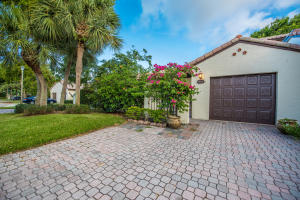 452  Ashwood Place Boca Raton, FL 33431