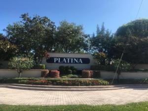 Platina- Festivita Village