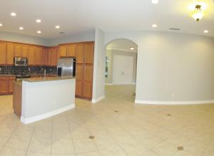 Additional photo for property listing at 8033 Emerald Winds Circle 8033 Emerald Winds Circle Boynton Beach, Florida 33473 États-Unis