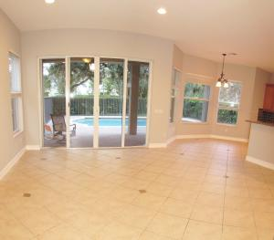 Additional photo for property listing at 8033 Emerald Winds Circle 8033 Emerald Winds Circle Boynton Beach, Florida 33473 Vereinigte Staaten