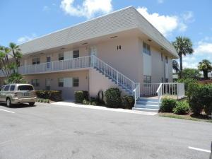 شقة بعمارة للـ Rent في 18081 SE Country Club Drive 18081 SE Country Club Drive Tequesta, Florida 33469 United States