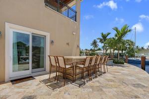 Additional photo for property listing at 5560 Nassau Drive 5560 Nassau Drive 博卡拉顿, 佛罗里达州 33487 美国