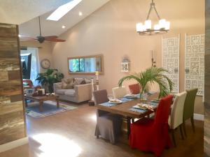 7909  La Mirada Drive Boca Raton, FL 33433