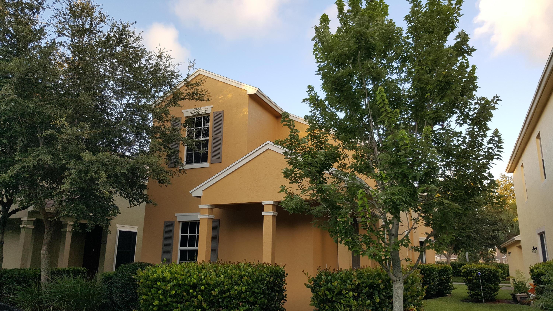 2057 SE Avon Park Drive Port Saint Lucie, FL 34952 RX-10350959