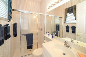 Additional photo for property listing at 9118 Bay Harbour Circle 9118 Bay Harbour Circle West Palm Beach, Florida 33411 United States