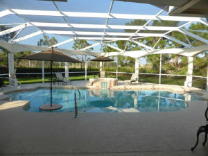 Additional photo for property listing at 9118 Bay Harbour Circle 9118 Bay Harbour Circle West Palm Beach, Florida 33411 Vereinigte Staaten