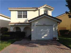 Additional photo for property listing at 6639 Duval Avenue 6639 Duval Avenue West Palm Beach, Florida 33411 Vereinigte Staaten