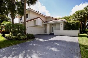 2226 NW 52ND STREET, BOCA RATON, FL 33496  Photo 1