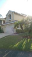 21443  Fairfield Lane Boca Raton, FL 33486