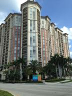Cityplace South Tower