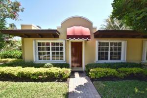 Condominium for Rent at Casa Playa, 1855 S Ocean Boulevard 1855 S Ocean Boulevard Delray Beach, Florida 33483 United States