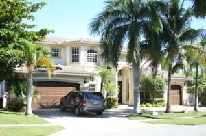 واحد منزل الأسرة للـ Rent في 749 NE 71st Street 749 NE 71st Street Boca Raton, Florida 33432 United States