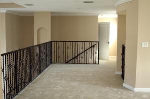 Additional photo for property listing at 749 NE 71st Street 749 NE 71st Street Boca Raton, Florida 33432 United States