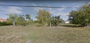 Palm Beach Farms Co 7