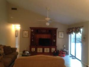 Additional photo for property listing at 5890 Golden Eagle Circle 5890 Golden Eagle Circle Palm Beach Gardens, Florida 33418 États-Unis